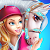 Princess Horse Caring file APK for Gaming PC/PS3/PS4 Smart TV