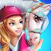 Princess Horse Caring icon