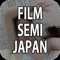 Film Semi Japan