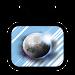 Cable TVisión icon