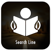 Search Line