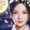 꽃피는 달빛