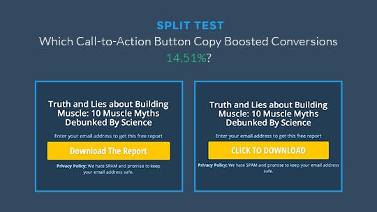 540x304-split-test-image