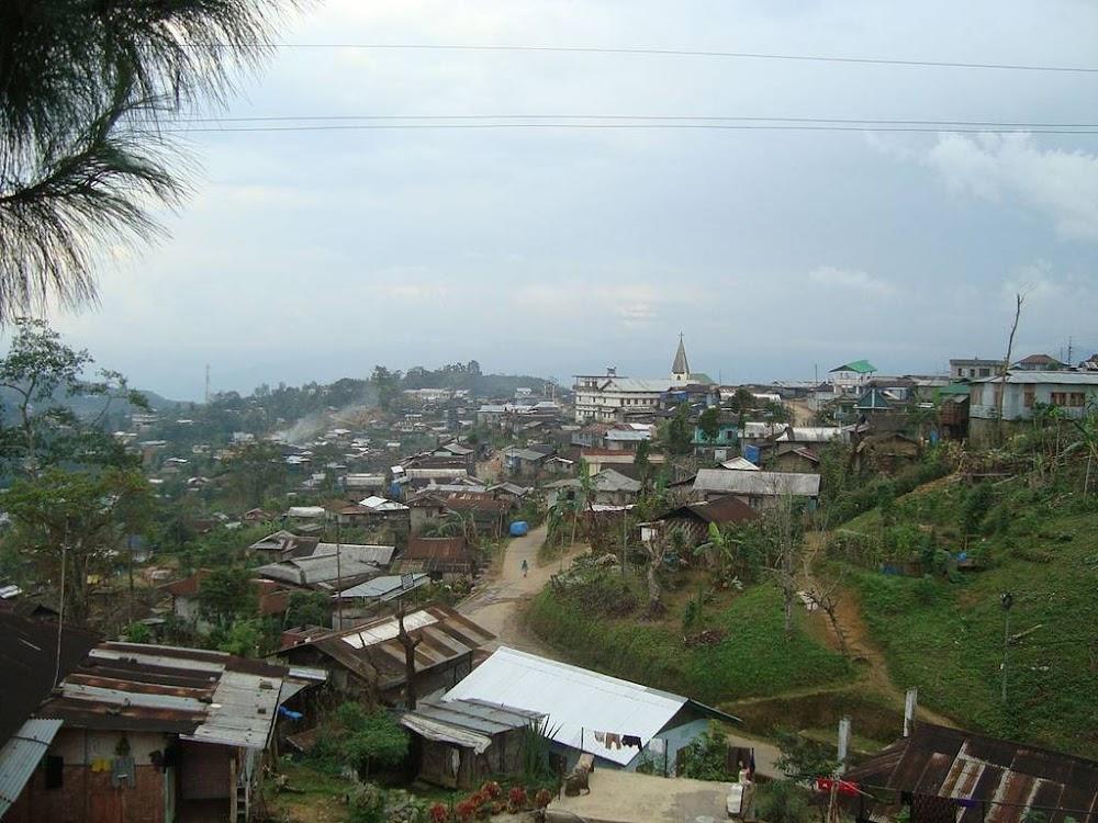 mokokchung-north-east-india_image