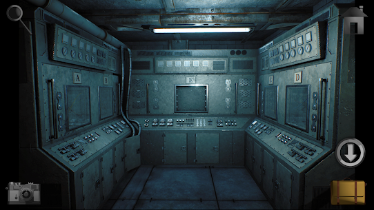 Meridian 157: Chapter 1 (MOD, Paid) v1.1.5 4