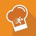 FoodONZ icon