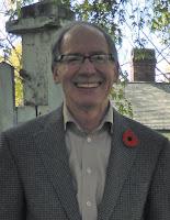 Richard D. Merritt photo