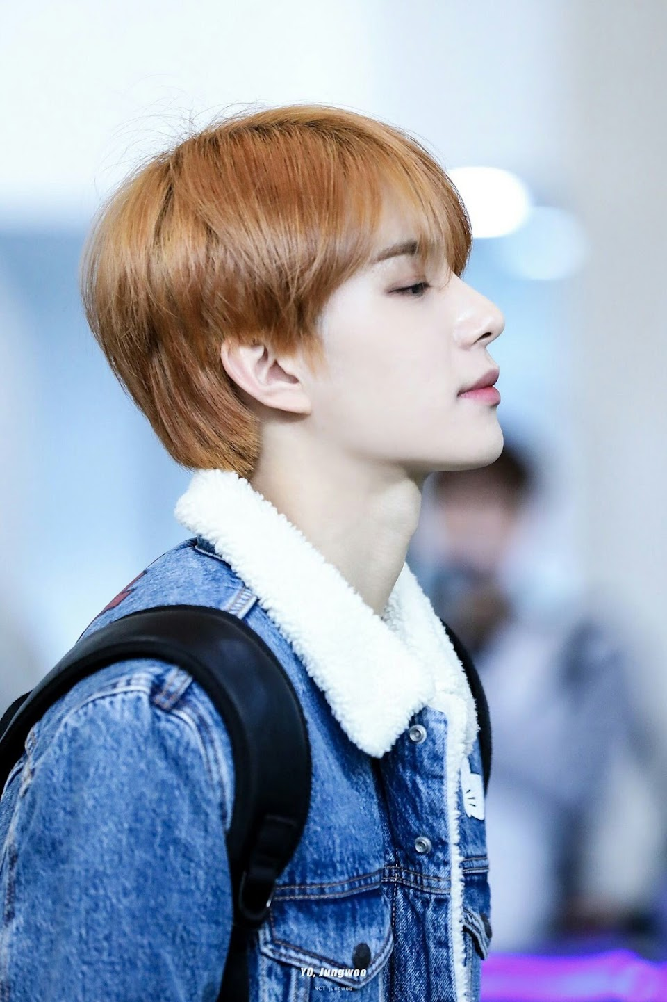 jungwoo profile 14