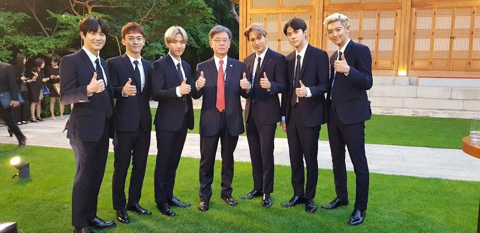 presidentkpop_exo
