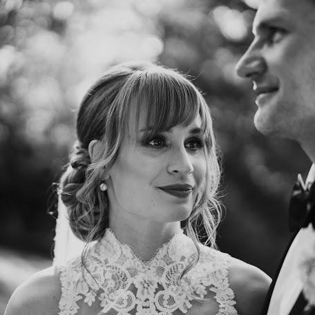 Hochzeitsfotograf Maik Molkentin-Grote (molkentin). Foto vom 05.01.2019