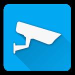 tinyCam Monitor FREE v6.0.2