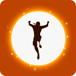 Sky Dancer 1.4.9 (Mod Money/Premium)