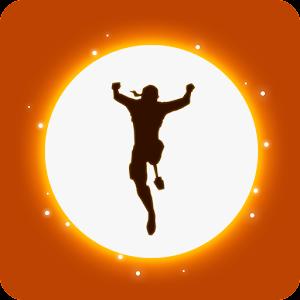 Game Sky Dancer APK for Windows Phone