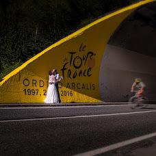 Wedding photographer Lorenzo Ruzafa (ruzafaphotograp). Photo of 01.08.2016