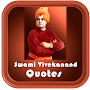 Swami Vivekananda's Quotes APK icon