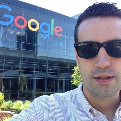 Steve Google