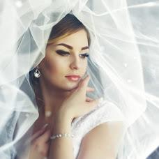Wedding photographer Olexiy Syrotkin (lsyrotkin). Photo of 16.06.2015