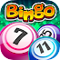 Bingo file APK for Gaming PC/PS3/PS4 Smart TV