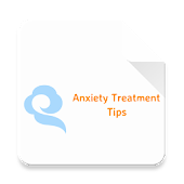 Tips To Deal With Anxiety Fast