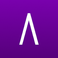Ahazou - posts prontos para suas redes sociais Download on Windows