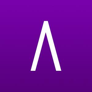 Ahazou posts prontos para suas redes sociais 7.17.6 by Carreira Beauty logo