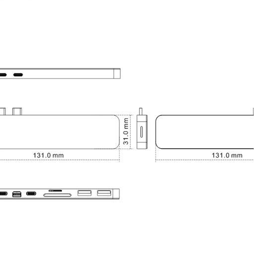 Bộ-chia--Hub-USB-C-HyperDrive-Pro-8-in-2-GN28D-SL-2.jpg