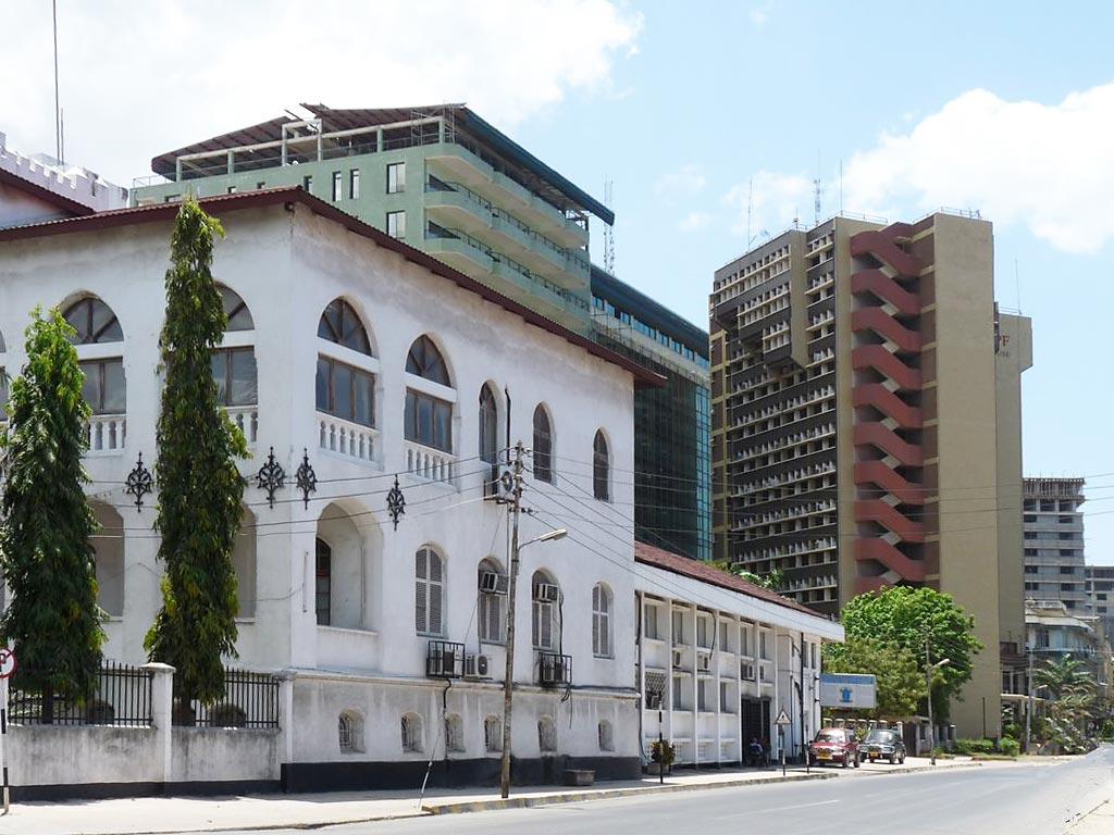 Old Boma Dar es Salaam.jpg
