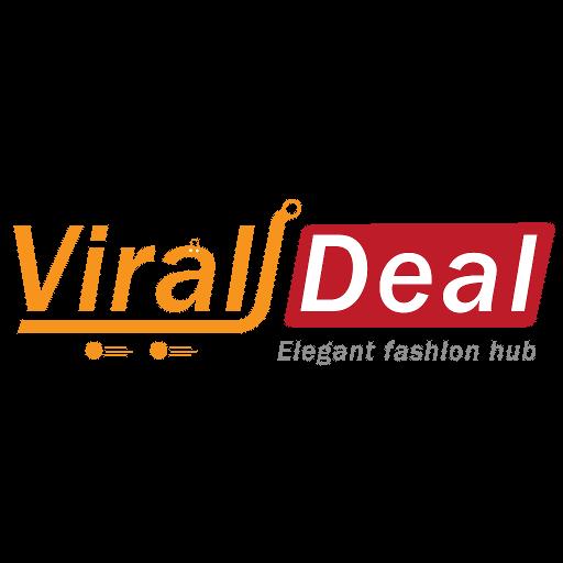 Viral Deal