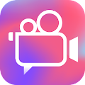 Video Editor & Free Video Maker with Music, Images APK