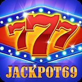 Tải Game JackPot 69
