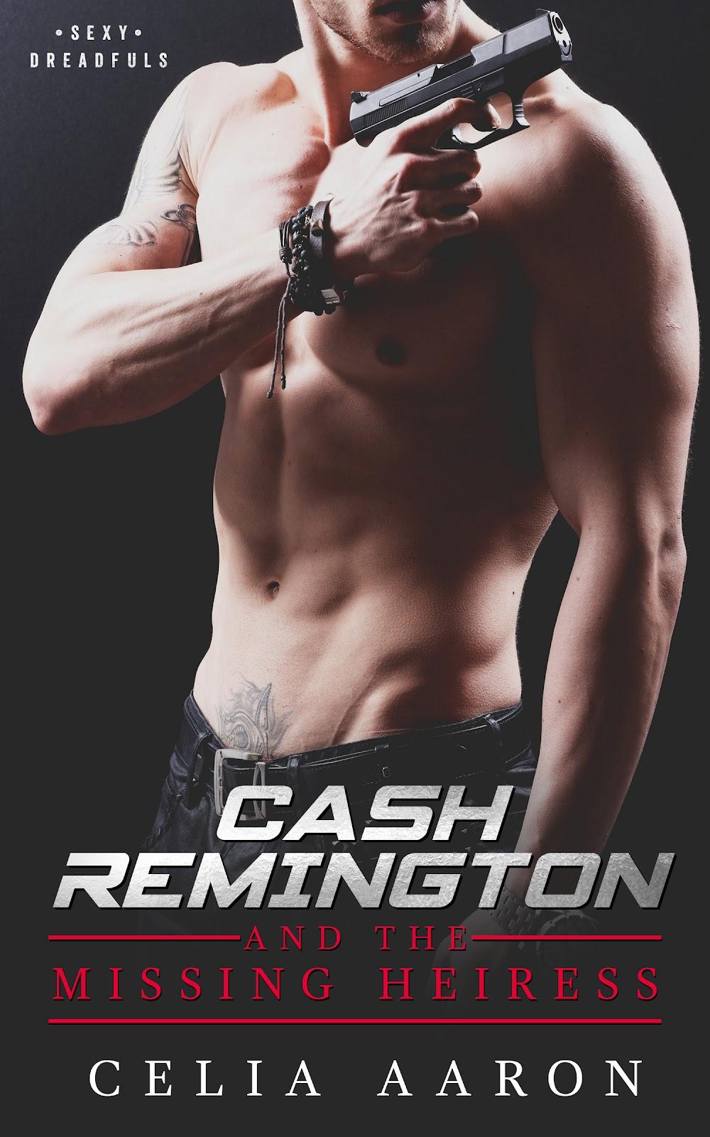 CashRemington_ECover.jpg