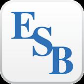 ESB Mobile