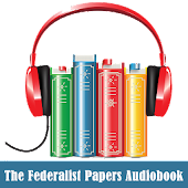 Federalist Papers Audiobook
