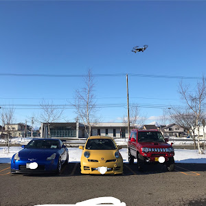 ジムニー JB23W 18年式 6型 ワイルドウインド 5MTのカスタム事例画像 まこっち(Team's Lowgun北海道)さんの2019年01月05日07:18の投稿