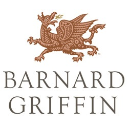 Logo for Barnard Griffin Winery Merlot