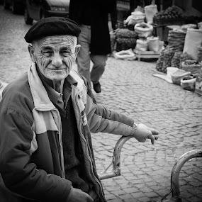 by Darijan Mihajlovic - City,  Street & Park  Markets & Shops (  )