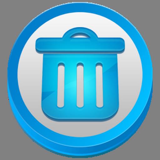 安卓殺毒 工具 App LOGO-APP試玩