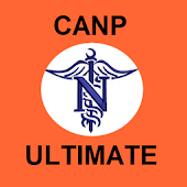 CANP Flashcards Ultimate