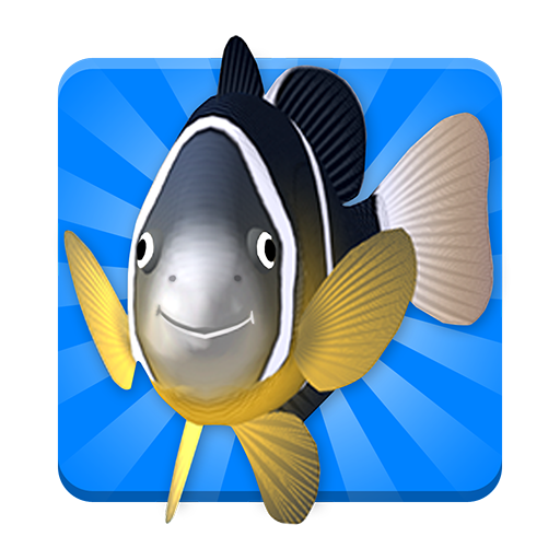 Aqua 3D Pro Live Wallpaper