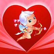 San Valentín Imágenes Bonitas