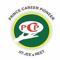 PCP Sikar