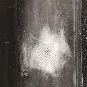 ケイマン 98720 08年式のカスタム事例画像 ヒノクルマさんの2020年06月02日20:58の投稿