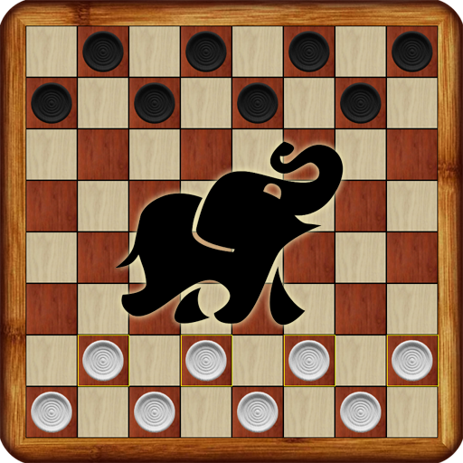 Thai Checkers - Makhos (game)