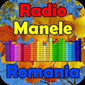 Radio Manele Romania