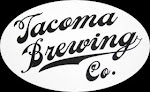 Logo for Tacoma Brewing