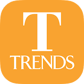 Trends Ideas