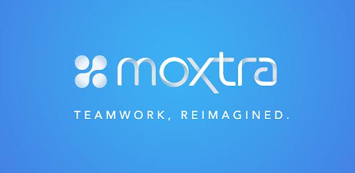 Moxtra - Apps en Google Play