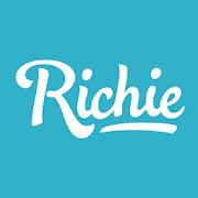 Richie Showcase