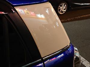キャストスポーツ  GT-R  ZGMF-X20Aのカスタム事例画像 Takaちん さんの2020年05月08日20:14の投稿