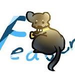 貓鼠大戰 Icon
